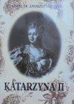 Władysław Andrzej Serczyk • Katarzyna II