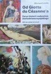 Michael Levey • Od Giotta do Cezanne'a. Zarys historii malarstwa zachodnioeuropejskiego