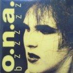 O.N.A. • Bzzzzz • CD [1996]