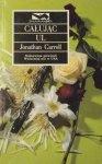 Jonathan Carroll • Całując ul