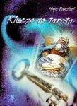 Hajo Banzhaf • Klucze do tarota