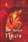Adam Pluszka • Flauta