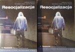red. Bronisław Urban, Jan Stanik • Resocjalizacja