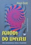 Alwyn Scott • Schody do umysłu
