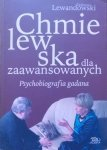 Tadeusz Lewandowski • Chmielewska dla zaawansowanych. Psychobiografia gadana