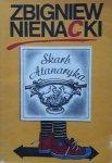 Zbigniew Nienacki • Skarb Atanaryka