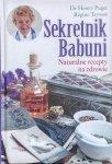 Puget Dr Henry, Teyssot Regine • Sekretnik Babuni
