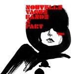Nouvelle Vague • Bande a part • CD