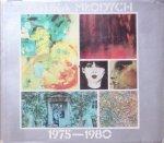 Maryla Sitkowska • Sztuka młodych 1975-1980