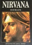 Suzi Black • Nirvana