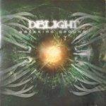 Delight • Breaking Ground • CD
