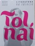 Literatura na świecie 9-10/2010 • Otto Tolnai