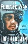 Joe Haldeman • The Forever War