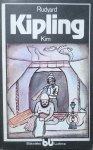 Rudyard Kipling • Kim [Nobel 1907]