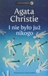 Agata Christie • I nie było już nikogo