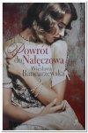Wiesława Bancarzewska • Powrót do Nałęczowa