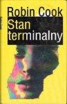 Robin Cook • Stan terminalny