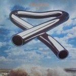 Mike Oldfield • Tubular Bells • CD