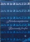 Charles Baudelaire • Sztuka romantyczna. Dzienniki poufne [Władysław Brykczyński]