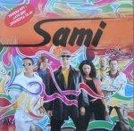 Sami • Sami [2000] • CD