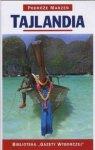 Tajlandia • Podróże marzeń