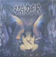 Vader • Litany • CD