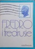 opr. Bogdan Zakrzewski • Fredro i Fredrusie