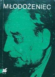 Stanisław Młodożeniec • Poezje wybrane