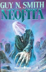 Guy N. Smith • Neofita