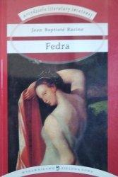 Jean Racine • Fedra