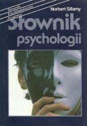 Norbert Sillamy • Słownik psychologii