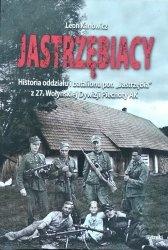 Leon Karłowicz • Jastrzębiacy