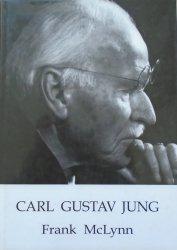 Frank McLynn • Carl Gustaw Jung
