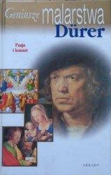 Geniusze malarstwa • Durer