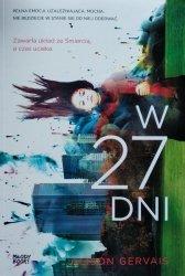 Alison Gervais • W 27 dni