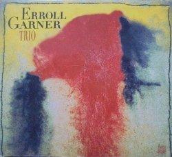 Erroll Garner • Trio • CD
