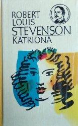 Robert Louis Stevenson • Katriona