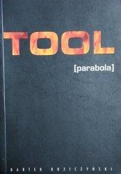 Bartek Koziczyński • Tool (parabola)