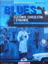 Marc Levin • The Blues. Ojcowie chrzestni i synowie • DVD