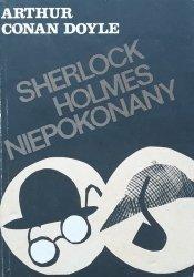 Arthur Conan Doyle • Sherlock Holmes niepokonany