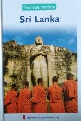 Sri Lanka • Podróże marzeń