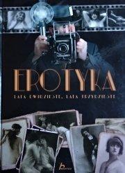 Witold Englender • Erotyka. Lata dwudzieste, lata trzydzieste