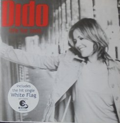 Dido • Life for Rent • CD