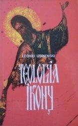 Leonid Uspienski • Teologia ikony
