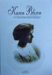 Judith Thurman • Karen Blixen