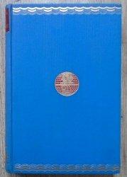 H.A.Bernatzik • Morza Południowe [Biblioteka Podróżnicza 18]