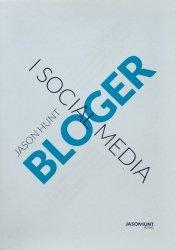 Tomek Tomczyk • Bloger i social media