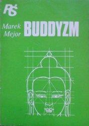 Marek Mejor • Buddyzm