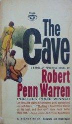 Robert Penn Warren • The Cave