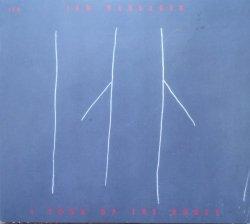 Jan Garbarek • I Took Up the Runes • CD